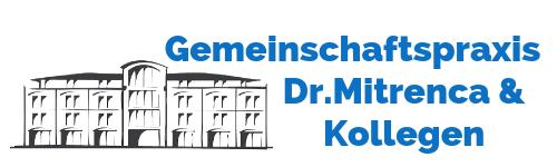 Allgemeinpraxis Dr.Mitrenca